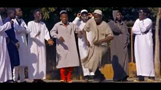 Misso - Islamic Swag ft. Blista & Spar Kay [Official Music Video]  @Malawi24 | @MissoMalawian