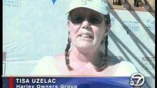 Habitat for Humanity Shasta Cascade - Channel 7 News