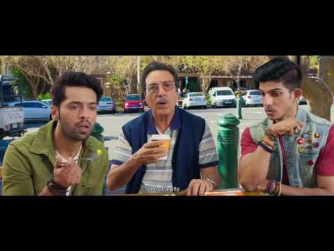 Na Maloom Afraad 2 Trailer | Fahad Mustafa | Mohsin Abbas Haider | Javed Sheikn