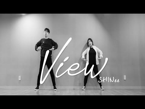 다이어트 댄스 33 | 샤이니 SHINee - View