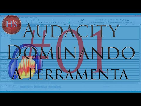 Audacity | Multitrack Export Rename | Slide Track In Time | BR