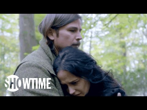 Penny Dreadful | We Have Claws for a Reason Official Clip | Season 2 Episode 7
