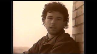 Paolo Vallesi - Le Persone Inutili  Videoclip Ufficiale