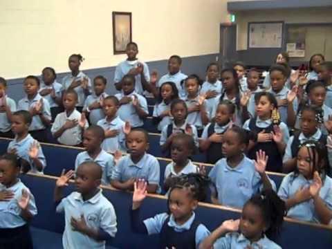 Harvest Baptist Academy Needs Your Help!