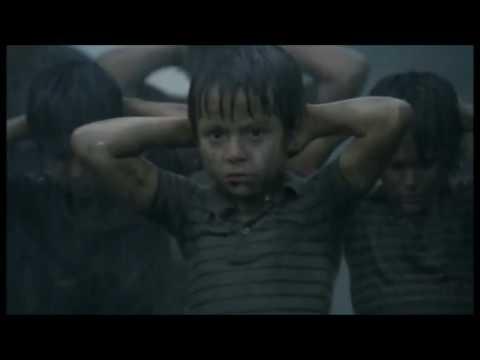 Que Canten los niños Jose Luis Perales (VIDEO OFICIAL)