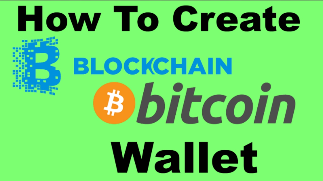 How to buy bitcoins on blockchain wallet bitcoins pictures of birds