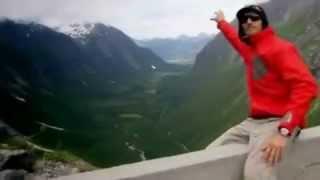 Экстрим (видео занявшее первое место).mp4(, 2012-10-08T11:53:07.000Z)