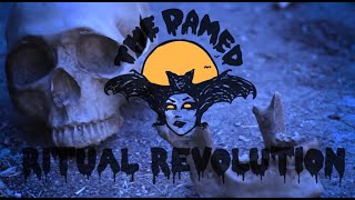 """The Damed - """"Ritual Revolution"""" (Official Video)"""