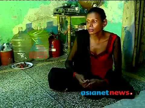 Life of Hijras in India: Akalangalile India 13th June Part 1 അകലങ്ങളിലെ ഇന്ത്യ