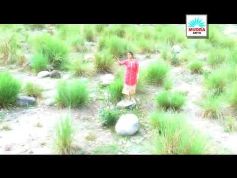 Mainu Charna Ch Rakh Le -- Sonali Dogra