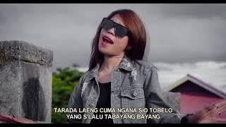 MCP Sysilia - TOBELO MARAHAI 3 [HD] (Official Video Clip) ft. Adven Malubaja & Kelvin Fordatkossu.