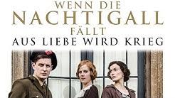 Wenn die Nachtigall fällt (2014) [Drama]   ganzer Film (deutsch) ᴴᴰ