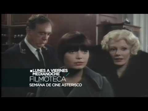 Adelanto - Filmoteca: Semana Cine Asterisco