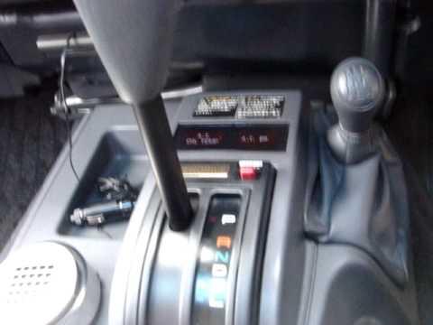 Toyota Land Cruiser Prado Sx 4wd Carsfortheworld Com