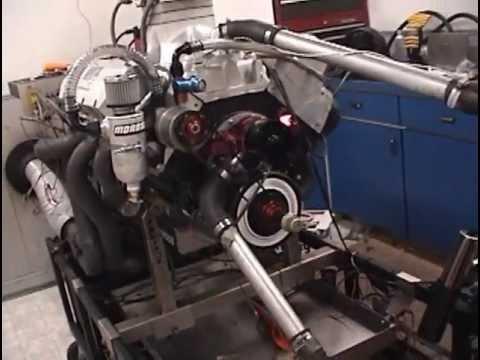 907 hp 632 bbc engine dyno testing youtube 907 hp 632 bbc engine dyno testing malvernweather Image collections