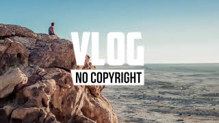 Joysic - Only Time (Vlog No Copyright Music)