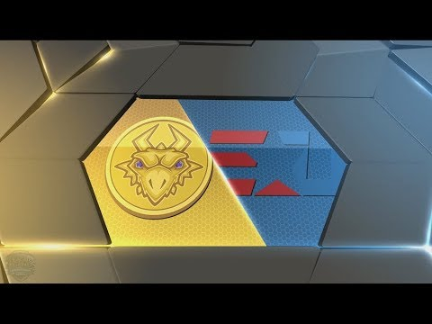 GCU vs EUN - NA LCS Promotion Tournament Day 2 Match Highlights (Summer 2017)