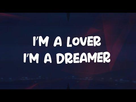 Richie Krisak - Spend That Time feat. Ivar Lisinski (Lyrics / Lyric Video)