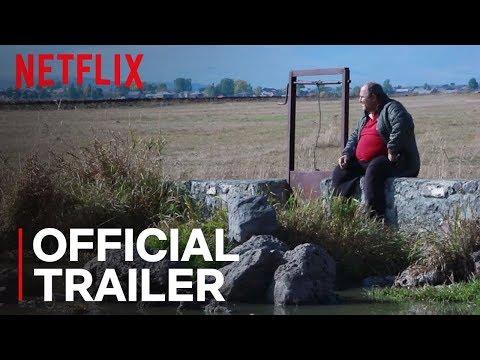 The Trader Sovdagari    HD  Netflix