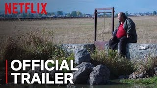The Trader (Sovdagari) | Official Trailer [HD] | Netflix