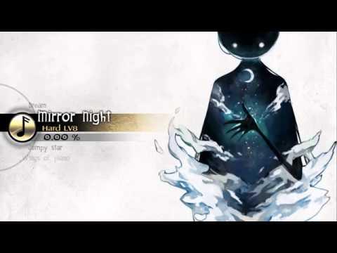 Deemo:Mirror Night