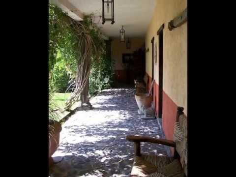 Se Remata Rancho, Jilotepec, Edo  Méx
