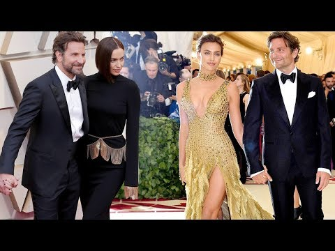 Irina Shayk's confidences about Bradley Cooper and signs that they become a Hollywood power couple
