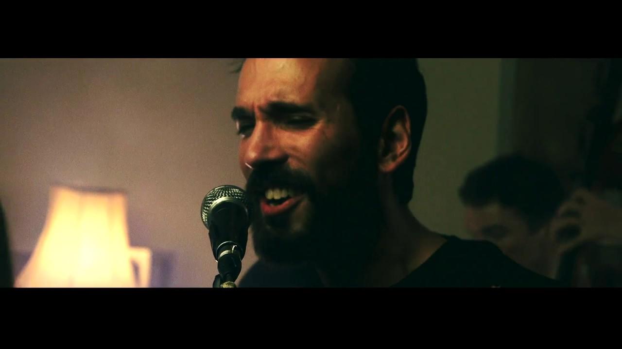 video: Le Maire
