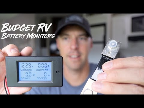 how-to-monitor-rv-batteries-on-a-budget.