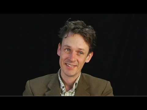Ian Bostridge on Mahler's Des Knaben Wunderhorn
