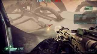 ► Tribes: Ascend - Game of the Year Edition Gameplay HD