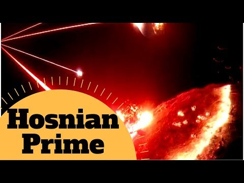 WHY WAS IT TARGETED? - Hosnian Prime Planet Lore - Journey to Star Wars: The Last Jedi