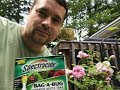 Unboxing and Review of Spectracide Bag-A-Bug Japanese Beetle Trap and Control