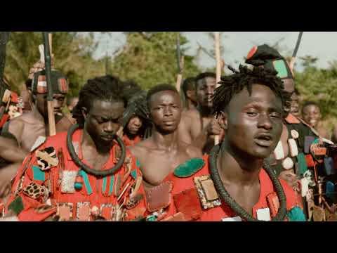 Download Jay Bahd - Y3 Y3 DOM ft Skyface SDW,Reggie,Kwaku DMC,City Boy,Kawabanga & O'Kenneth [OFFICIAL VIDEO]