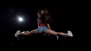 BOOM BOOM, dance  by Valeriya Steph (RedOne, Daddy Yankee, French Montana, Dinah Jane)