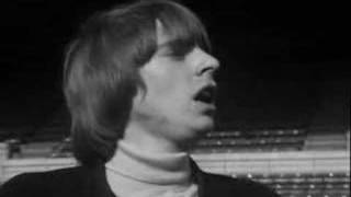 The Yardies in a sport stadium for French TV, 1966. IMPORTANT DISCL...
