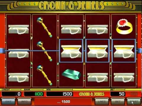 Novoline Magic Games Chomikuj