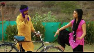 Jathar Thoda Download new haryanvi video song MP3 song 2016 2017 ~ overall alert