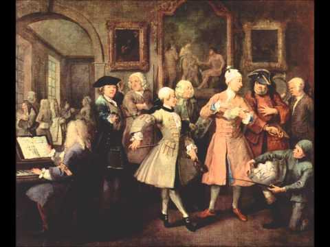 Johann Sebastian Bach: Concertos For Oboe & Oboe D'Amore
