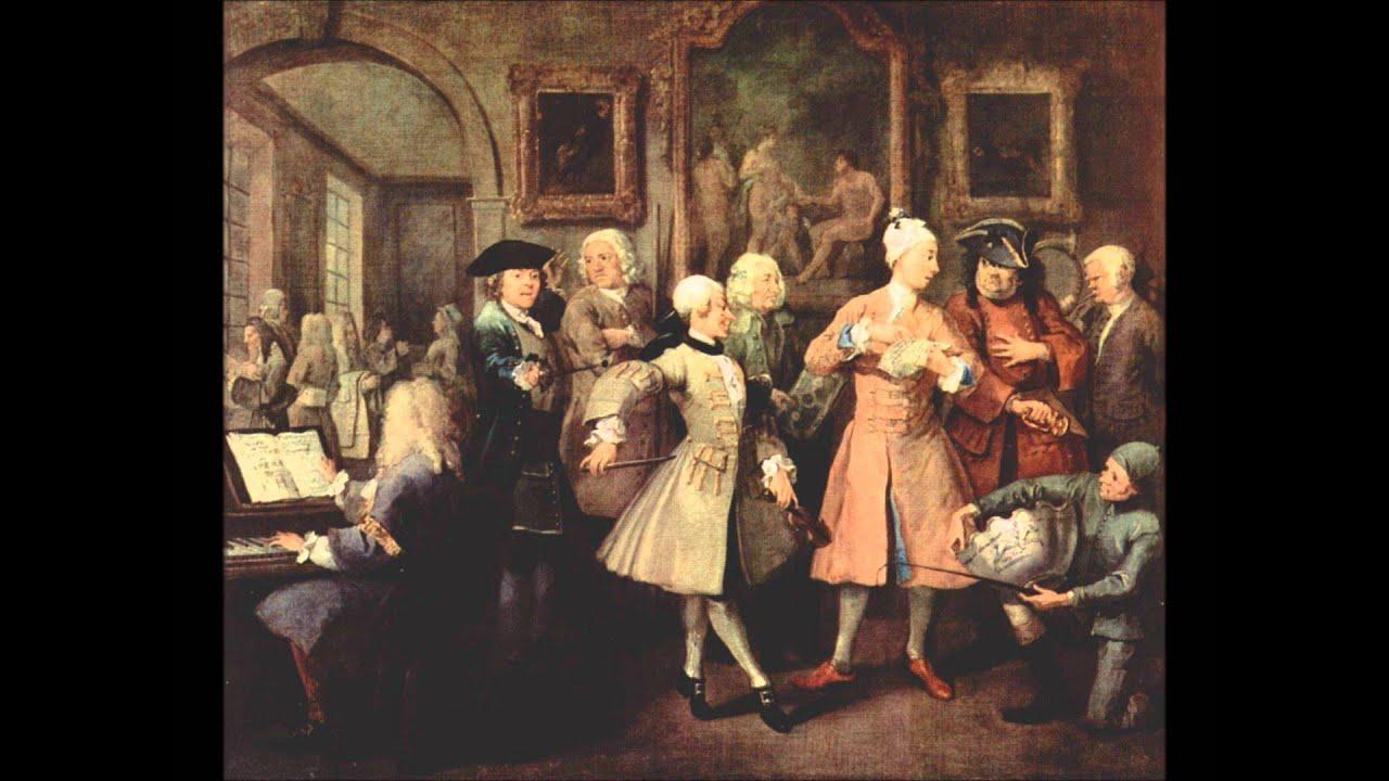 Johann Sebastian Bach* JS Bach·- Yo-Yo Ma - Six Suites For Unaccompanied Cello
