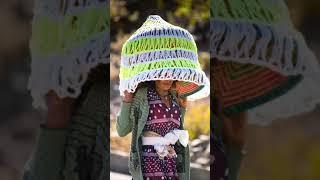 Great Ethiopian Run & 11 Day tour of Ethiopia  HD