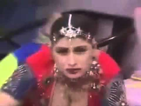 Anjuman Shehzadi Mujra   Video Dailymotion
