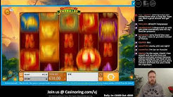 Happy Friday!! !impress !party . Share your highlights on Casinoring.com [part 2]