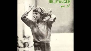 The Jaywalkers - Tomorrow Never Knows (The Beatles Cover)