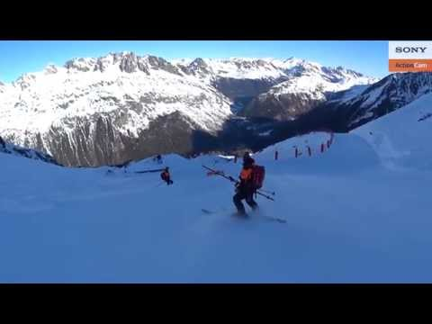 28/03/15:-chamonix-snow-report-in-association-with-sony-action-cam