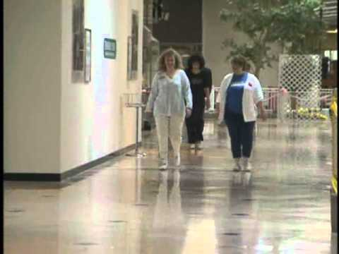 HEART DISEASE - EXERCISE PROGRAM 2.wmv