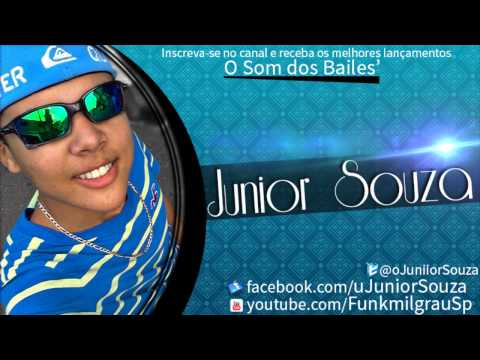 Mc Docinho - Cantando anitta zen (Victorfalcão e falcaodiretor) Travel Video