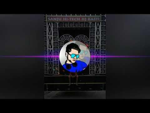 Dj Raj Kamal Basti A Bangal Wali Maal Cijh  New Song Hard Kick Fadu Bass Dj Raj Kamal Basti
