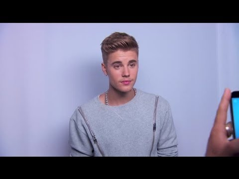 Justin Bieber Strikes Another Plea Deal For Miami DUI Case | Splash News TV | Splash News TV