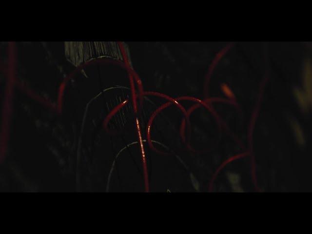 Zaman Koridoru (Time in Hallway) Yaratıcı Deneysel Kısa Film!